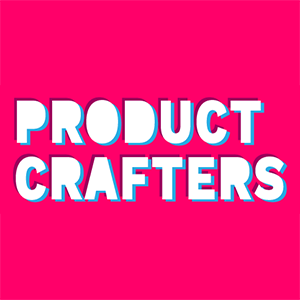 Product Crafters